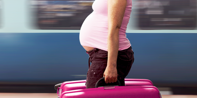 Tips-to-travel-during-Pregnancy_4
