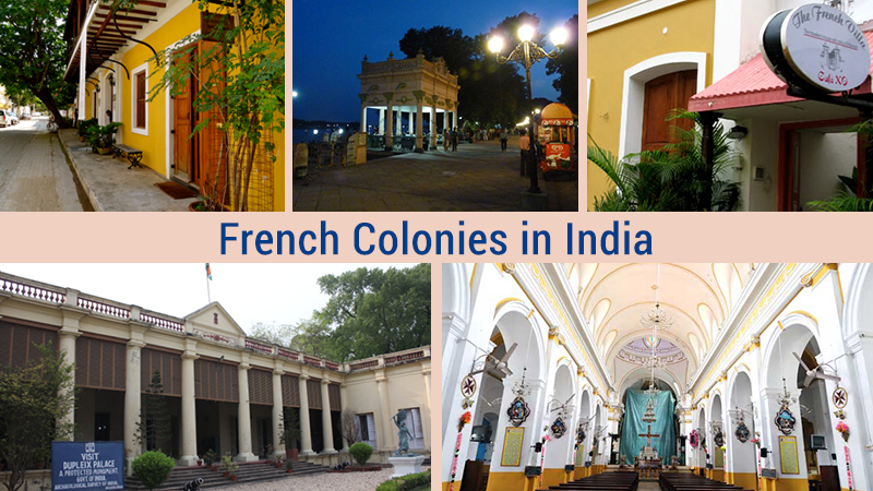 Blog-Post-For_--Former-French-Colonies-in-India