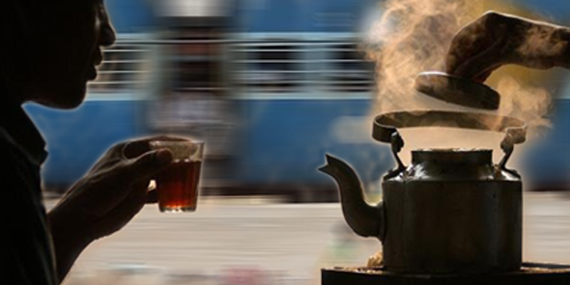 Blog Post_ रेल रूट पर मज़ा ले ख़राब से ख़राब चाय का