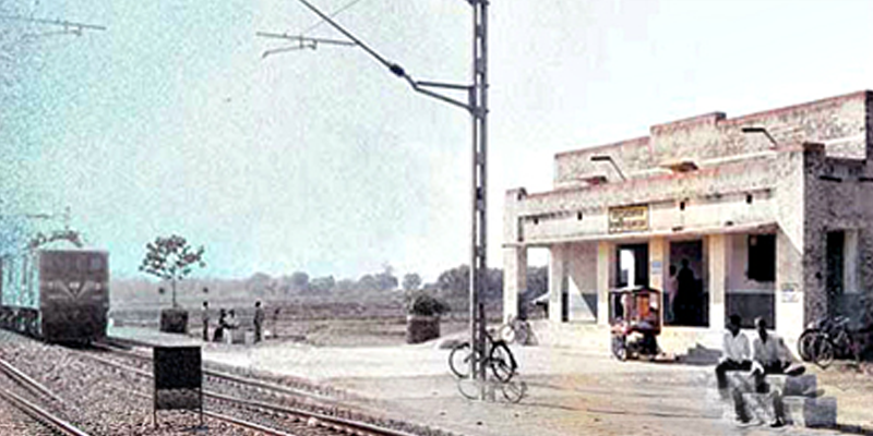 Blog-Post-For_-Begunkodar-Railway-Station