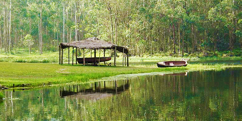 blog_devikulam-blog-sita-devi-lake