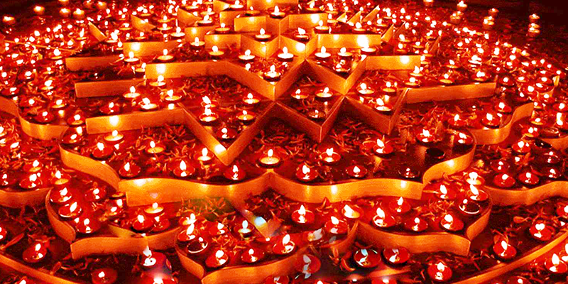 Diwali Blog Cover