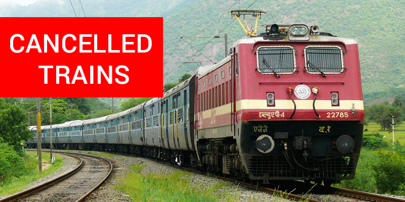 Blog-Post-For_--Cancelled-Trains
