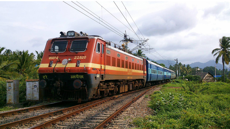 Blog Post_Special Trains