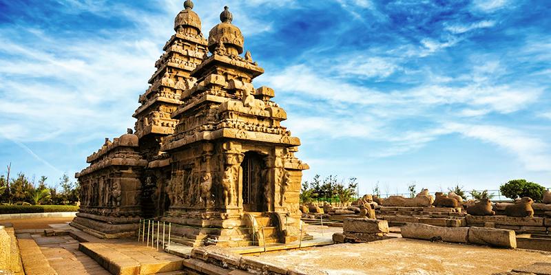 blog_mamallapuram