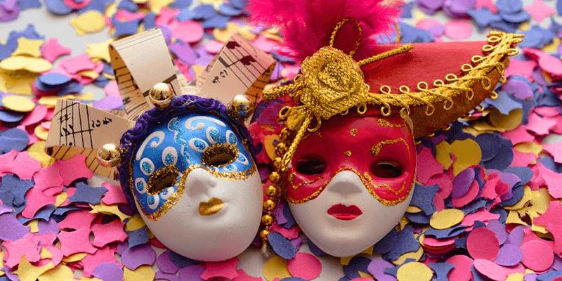 Goa Carnival 2018 dates