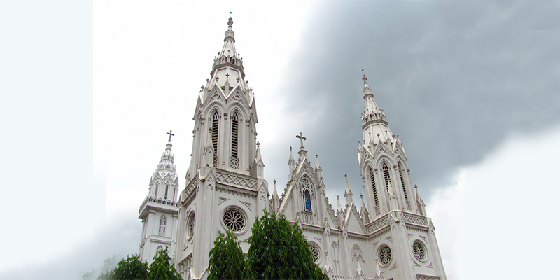 Our-Lady-of-Dolours-Church-Trichur