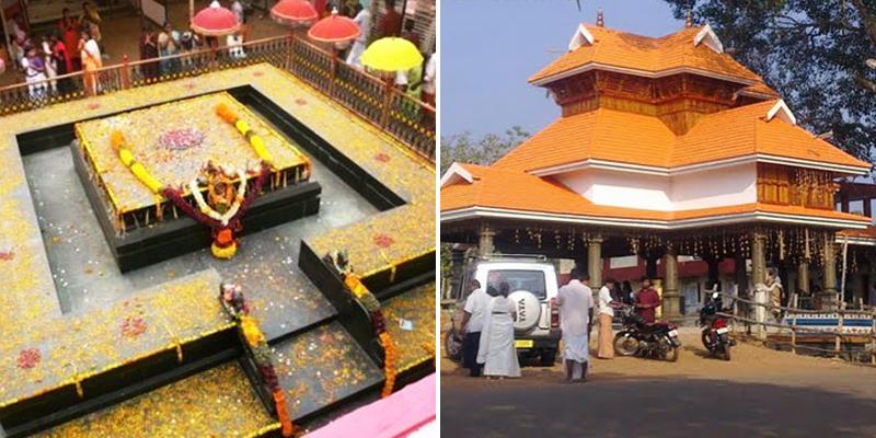Peruviruthy-Malanada-Temple-in-Poruvazhy