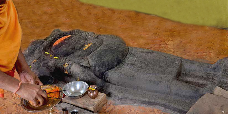Ravana-Temple-in-Ravangram