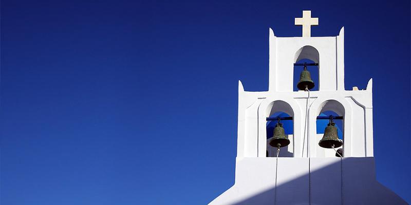 Unique-Churches-of-India