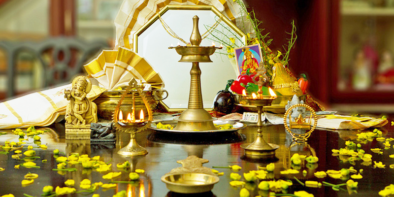blog_Vishu-in-Kerala