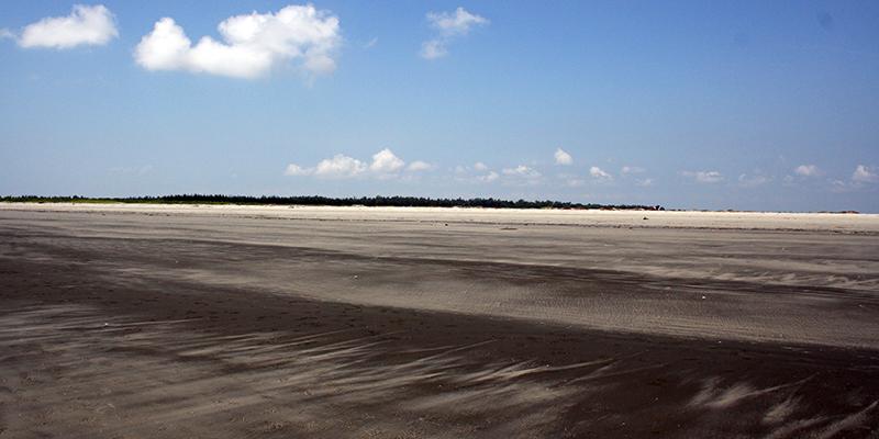 Kanak Island