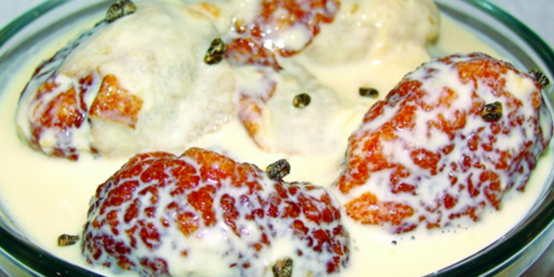 Five Special Sweets of Odisha - RailYatri Blog