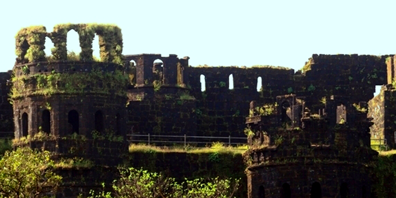 Rajgarh-fort-present-day