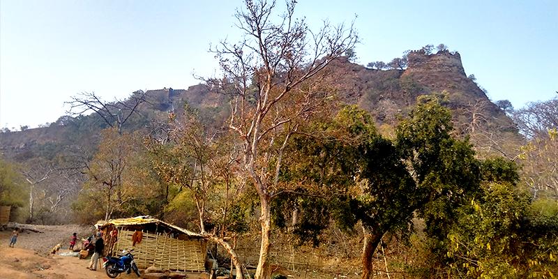 blog_View-of-Rajgarh-Fort1