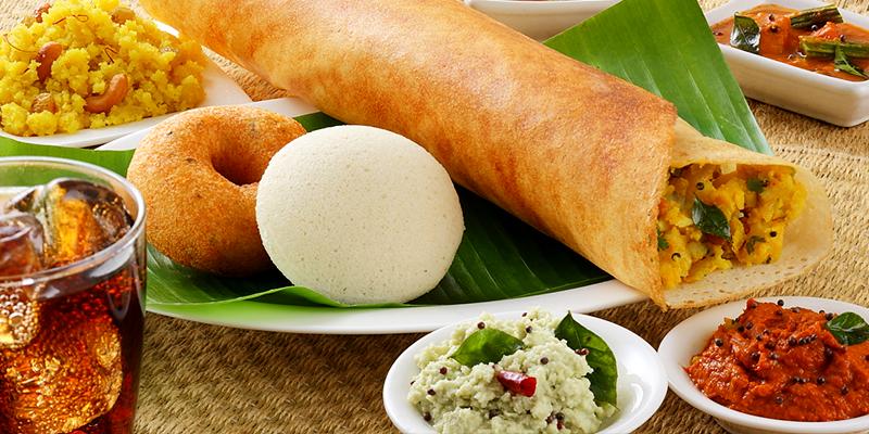Southern Tamil Nadu Delicacies