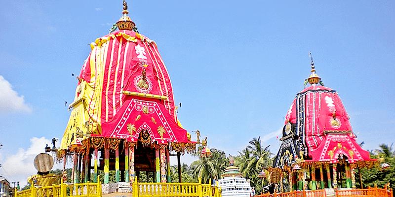 Kendrapara-Rath-Yatra