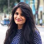 Aastha Maheswari