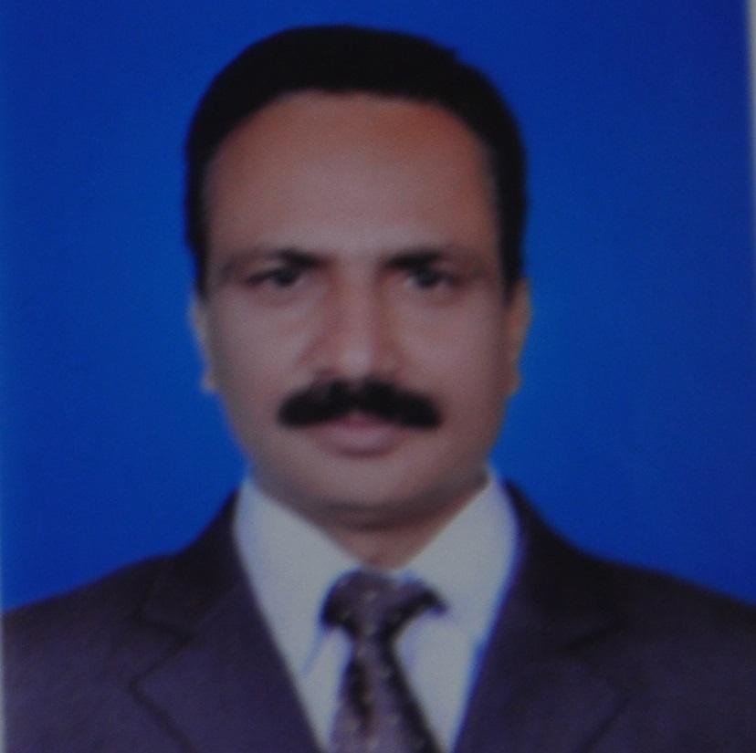 Akshoy Kumar - Copy