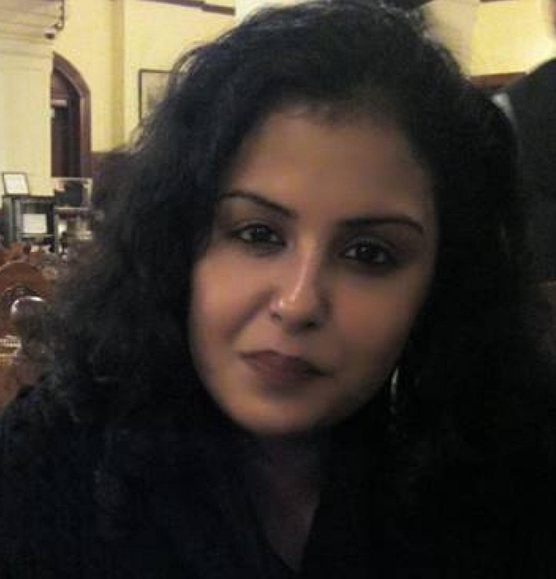 Anjali Singh Deswal - Copy