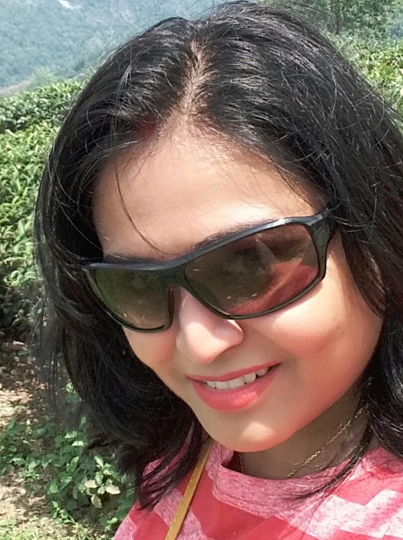 Aparna Mitra - Copy