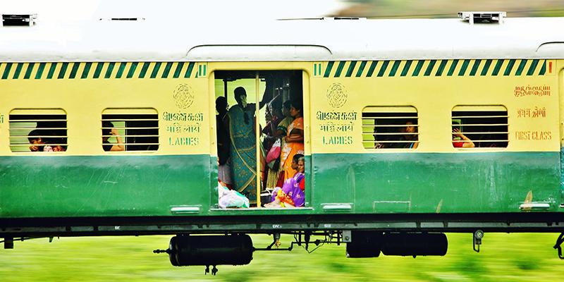 Chennai Local