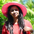 Pratibha Goenka