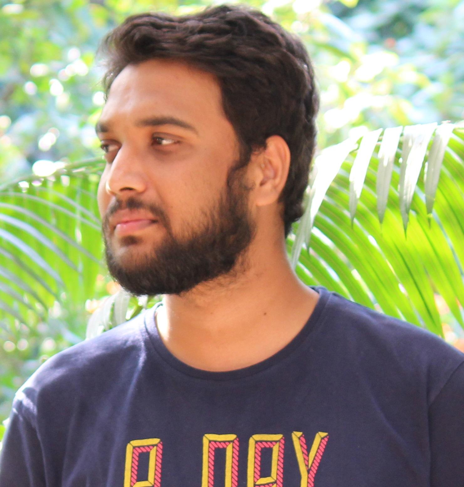 punit-sharma-copy