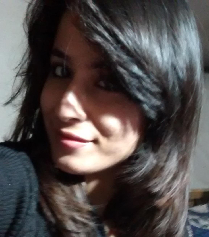 Samadrita Bhattacharjee - Copy