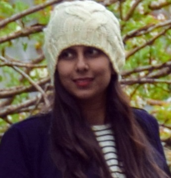 Uditi Gupta - Copy