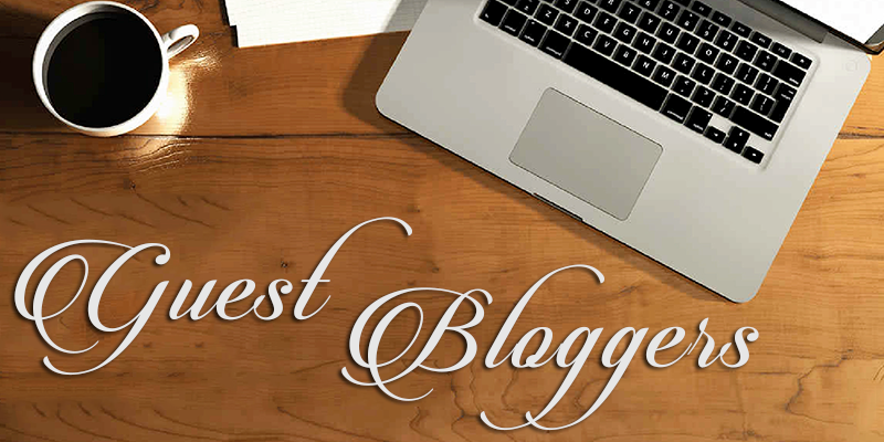 blog_guest-bloggers_3