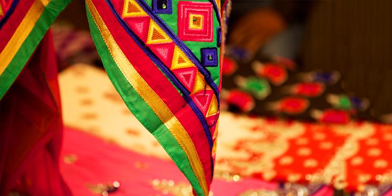 Punjab markets