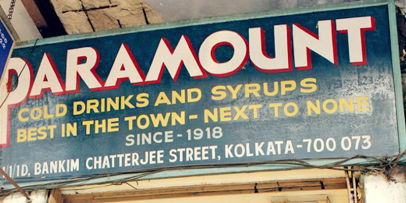 blog-post-for_-heritage-eateries-in-kolkata-_4