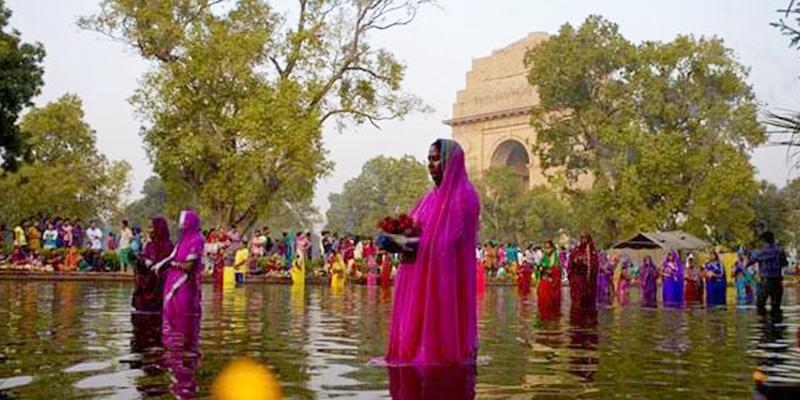 chhath-destination-delhi