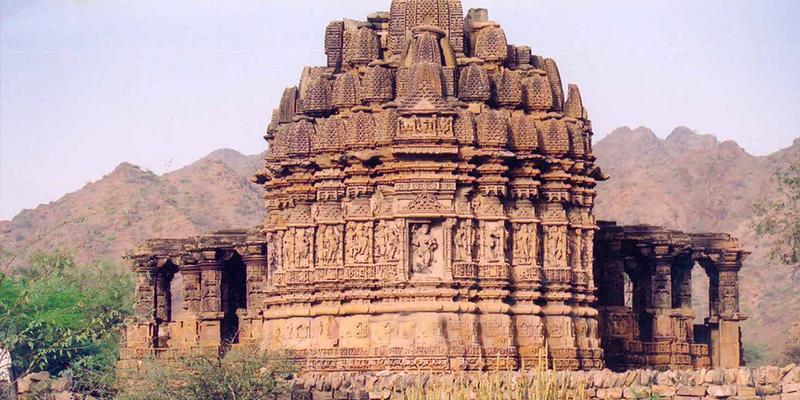 Dalhanpur, Chandrabhaga