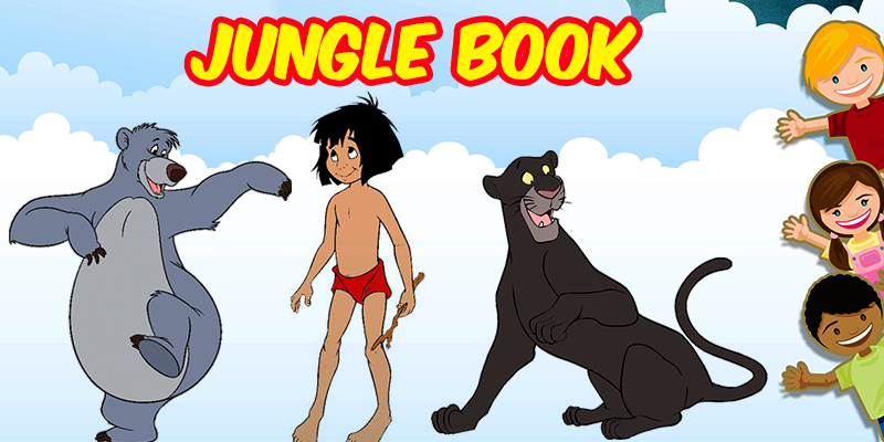 Jungle-book-blog