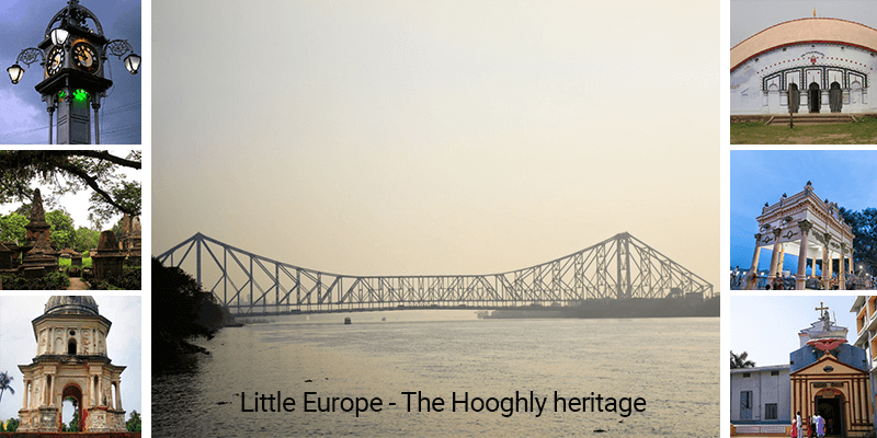 little-europe-the-hooghly-heritage-from-colonial-past