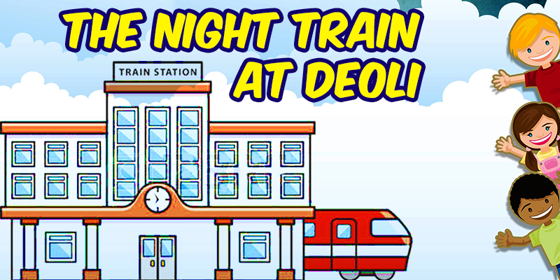 Night-train-at-Deoli-blog