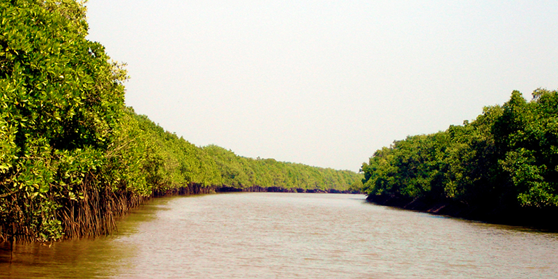 Kendrapara tourist attractions