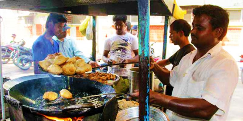 gopal ke khste at kanpur
