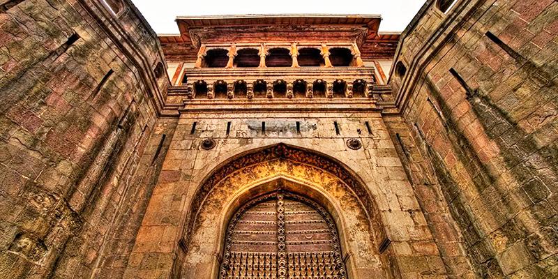 8-unheard-majestic-forts-of-india