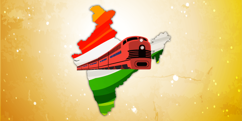 a-tale-of-indias-railway-heritage
