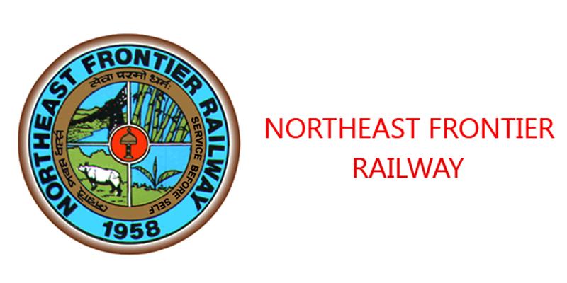 NEFR logo
