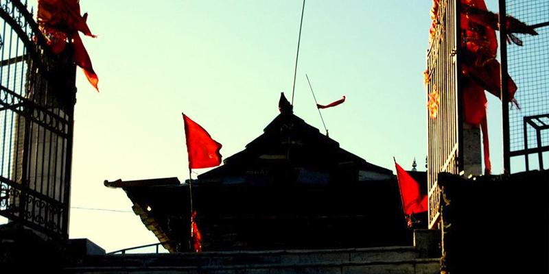 Unique religious places  of India part-3