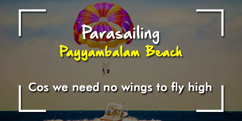 payabalam-beach
