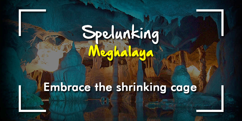 spelunking-meghalaya