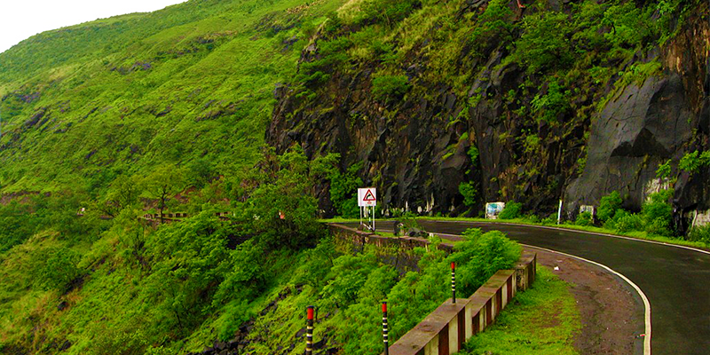 Women's Day Travel - Mahabaleshwar
