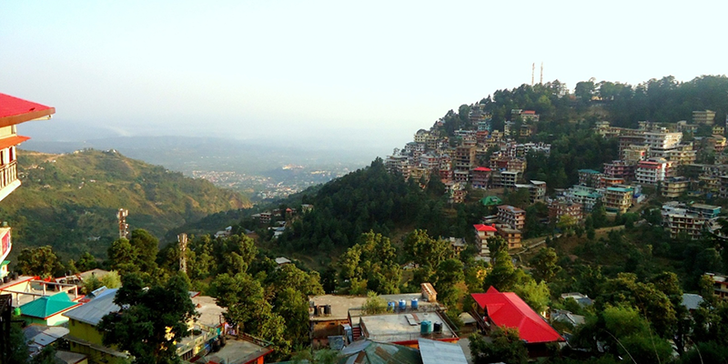 Blog_mothers-day_mcleodganj
