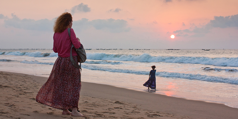 Blog_mothers-day_puri-beach