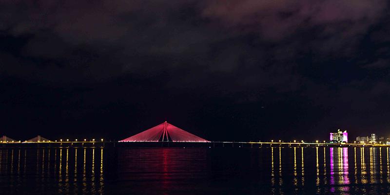 India's iconic sagas that BRIDGES the gaps